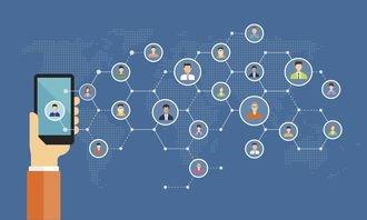 微商怎么引流客源分享找精准客源5种方法
