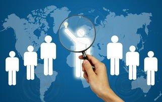 新手微商怎么找客源,分享几种常见的找客源方法