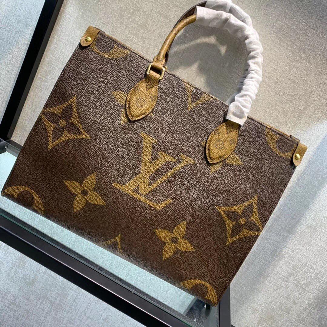 高端原单复刻奢侈品包包顶级国际工厂一手货源批发