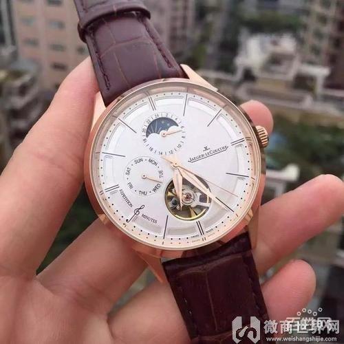 手表批发哪里放心又便宜