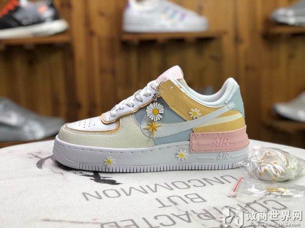 名牌运动鞋工厂,厂家直销,一件代发