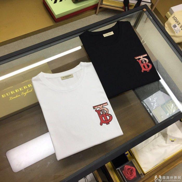 广州高端A货奢侈品男装一比一原单货源