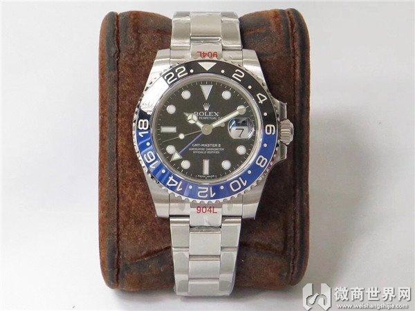 顶级复刻手表实力厂家一手货源批发一件代发