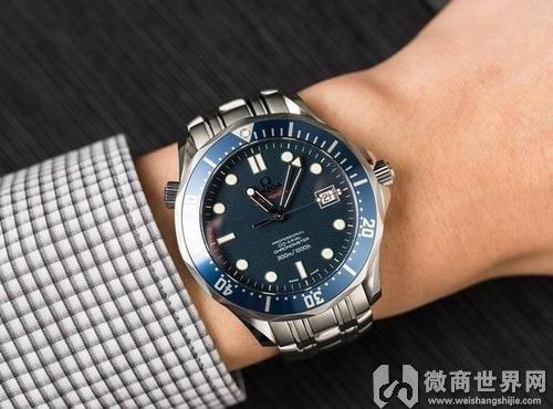 高仿表可以用几年啊,高仿手表一般使用寿命是多久