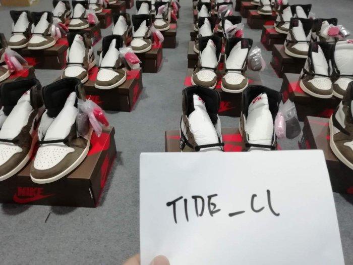莆田鞋本地自取什么意思_支持放店是什么意思_区别