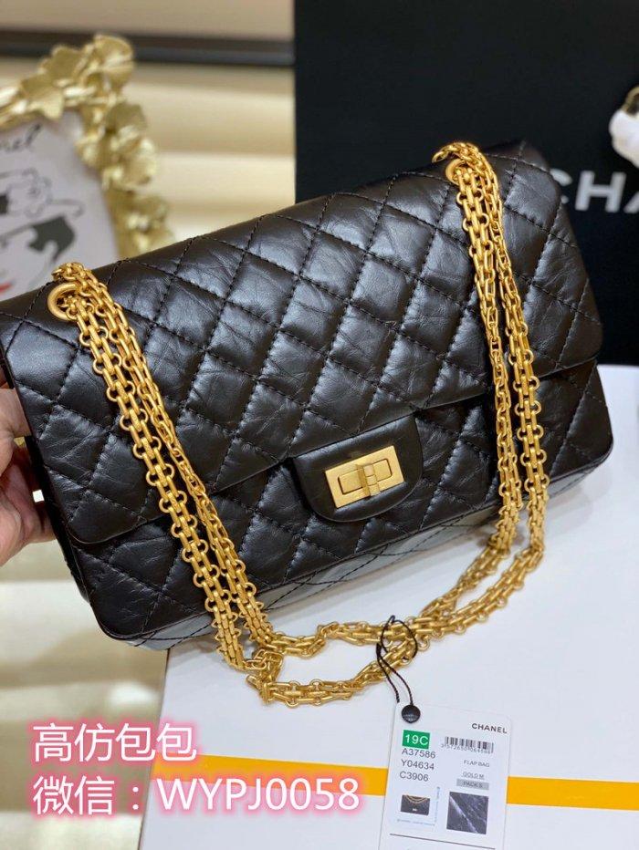 市场上LV,CHANEL,Gucci奢侈品包包原单品质说明