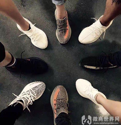 莆田椰子脚感和正品差距大吗,穿着脚感有什么不同