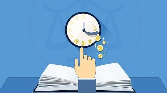 微电商平台四个品牌软文营销步骤帮你脱颖而出