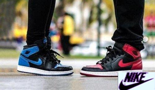 aj高档和正品的区别 aj高档鞋和正品有哪些不同