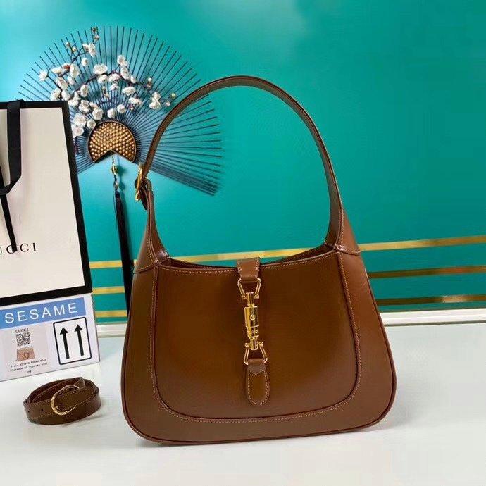 Gucci Liberty系列手袋新品,古驰包包时尚百搭经典款