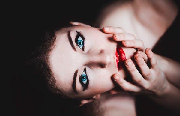 补水急救护肤方法有哪些?肌肤晒伤受损选悦蕾面膜