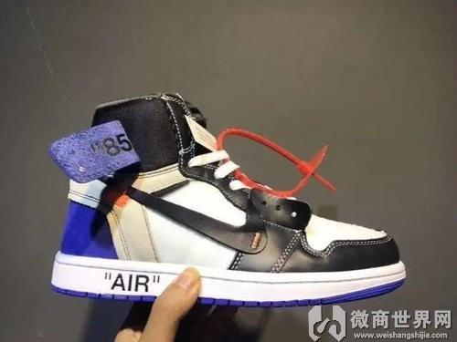 毒上的鞋都是正品吗,真相大揭秘!