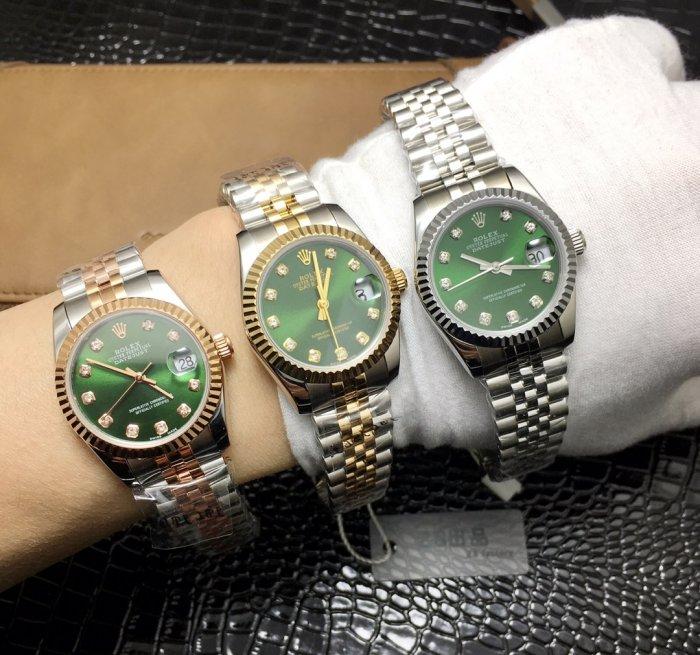 女表男表一比一复刻手表、精品手表劳力士手表