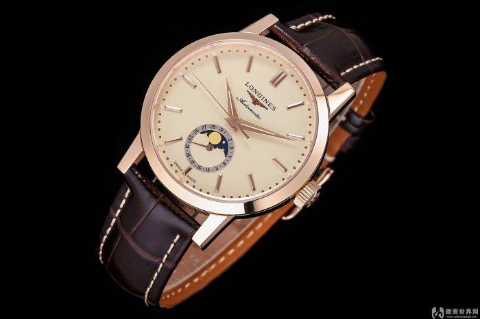 复刻的手表能买吗?顶级复刻手表可以买吗