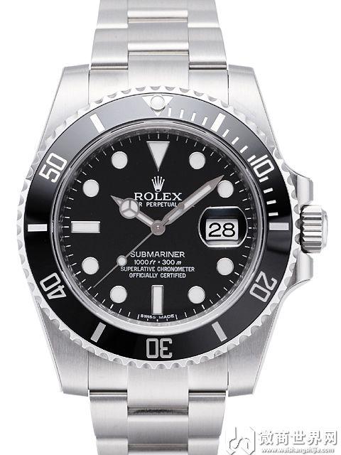 揭秘n厂复刻手表哪个厂最好?
