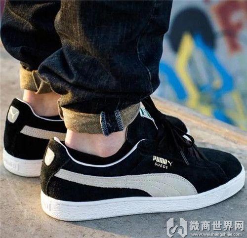 运动鞋品牌除了耐克阿迪,还有哪些牌子值得入手呢?
