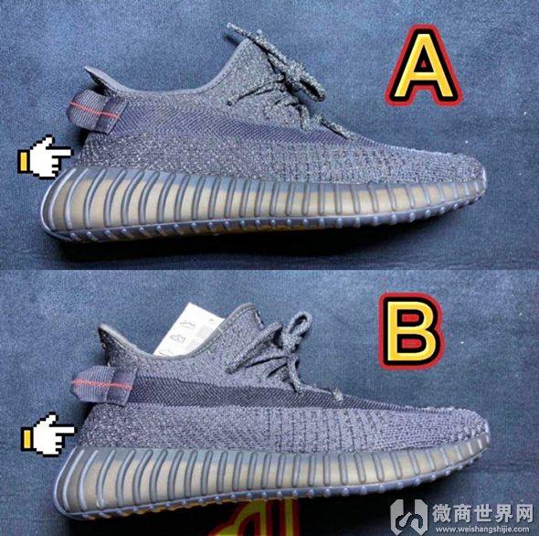 莆田鞋LW是什么版本?怎么找靠谱的卖家?