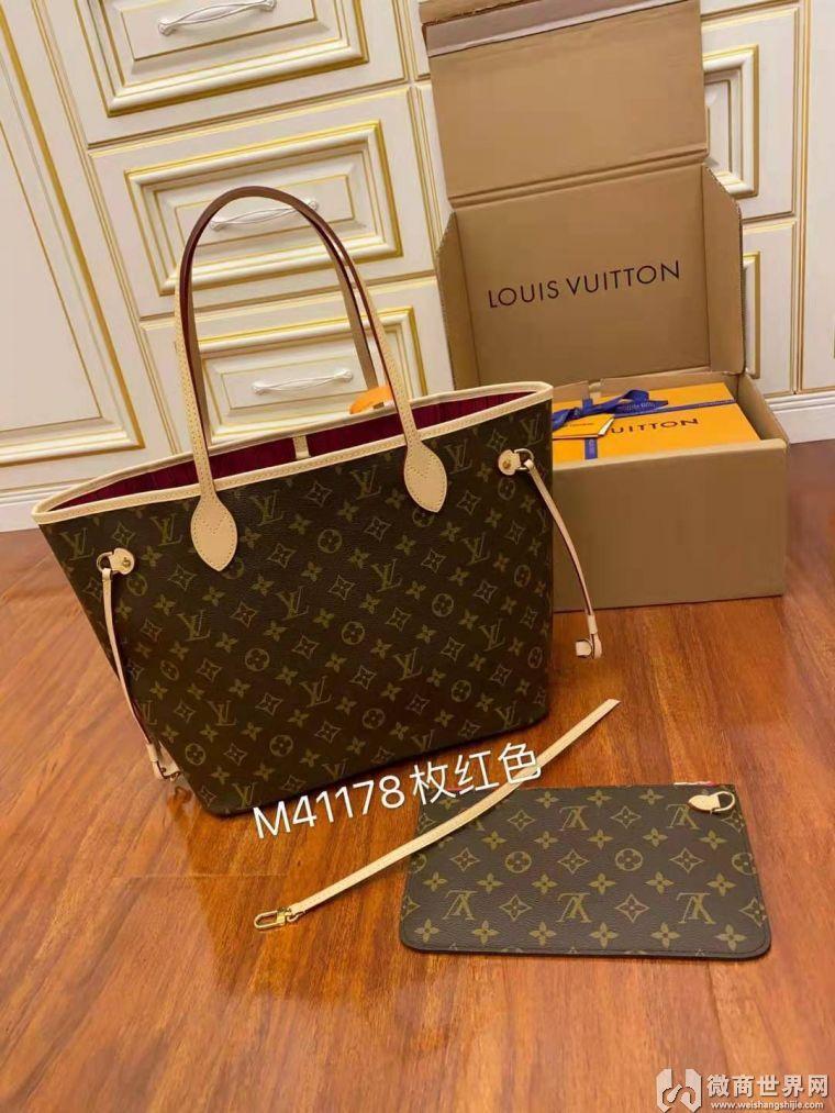 奢侈品复刻货源,正品质量,送礼佳品
