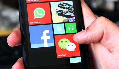 微信营销的八种推广方式,你知道几种?