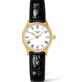 浪琴最便宜的手表多少钱?浪琴三大系列最便宜表款